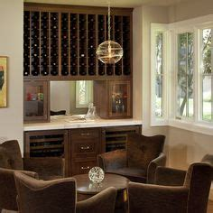 alternatives to a dining room 1000 images about alternative dining room ideas on