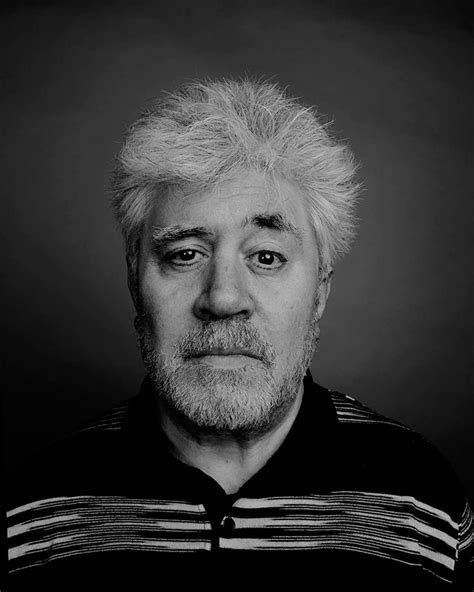 pedro almodovar brother pedro almodovar related keywords pedro almodovar long