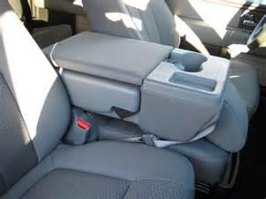 Seat Covers For Ford F150 Seat Covers For Ford F150 Autos Weblog
