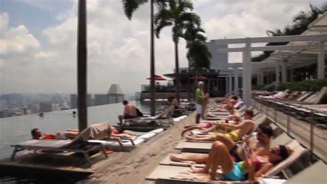 singapur los  lugares   os podeis perder youtube