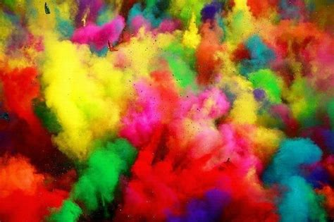 color run amarillo visual storytelling best practices insidemyprmind