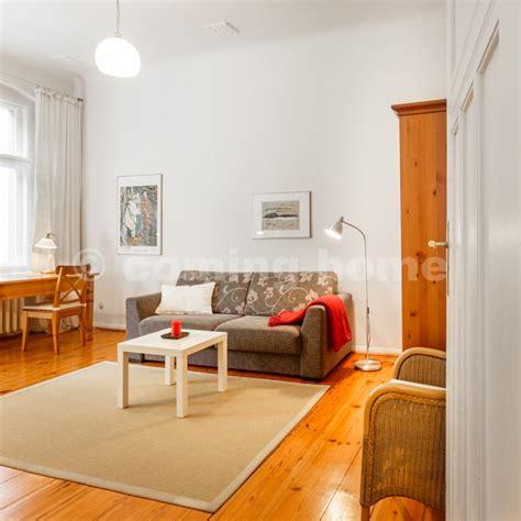 suche wohnung in berlin charlottenburg wilmersdorf m 246 blierte wohnungen und apartments berlin wohnen auf