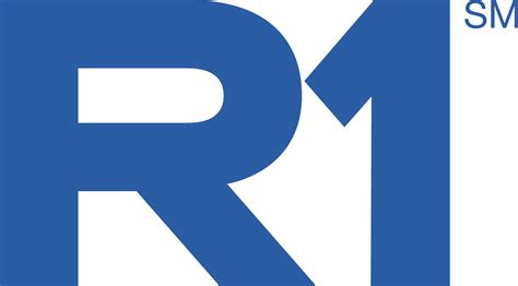 inc logo images r1 rcm inc rcm posts quarterly earnings results meets expectations theolympiareport