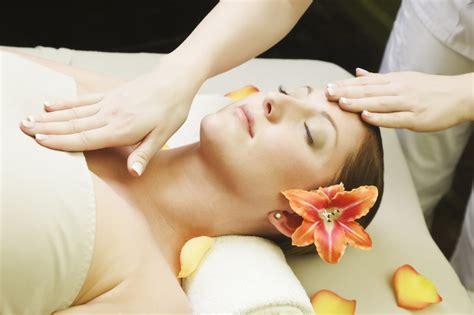 knew  reiki  energy healing therapy