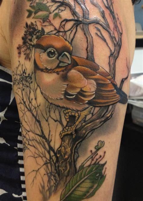 tattoo parlour orangeville 17 best images about tattoo ideas on pinterest mandalas