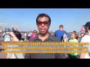 judul film nabi isa full download kisah yang benar penyaliban nabi isa al