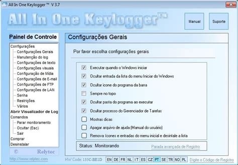 isafe keylogger full version all in one keylogger free software and shareware