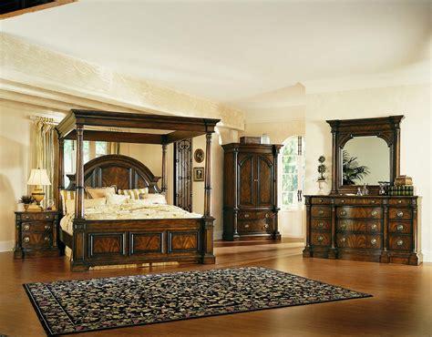 bedroom ashley north shore bedroom set  elegant master