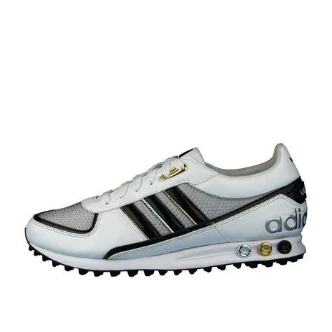 adidas la trainer 2 adidas la trainer 2 tienda foot locker europe 104 99