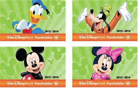 theme park yearly pass top 10 pros and cons of annual passes disneydining
