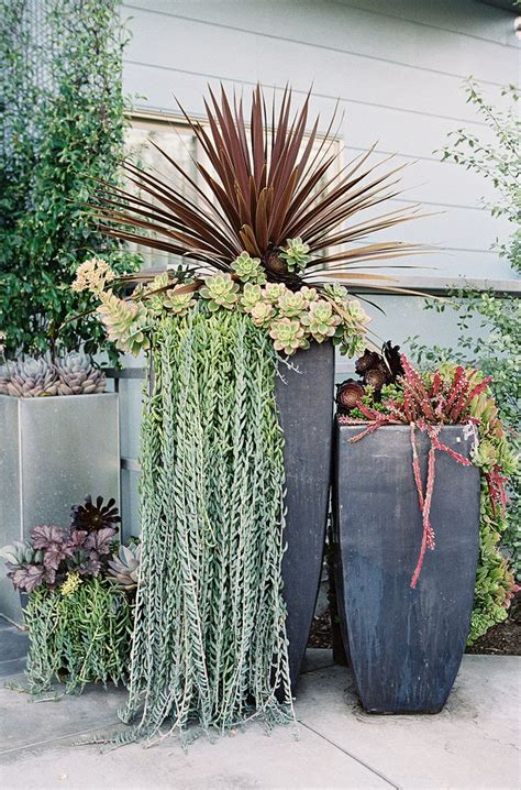 Garden Planters Sale by Large Outdoor Planters For Sale Excellent Ceramic Pots