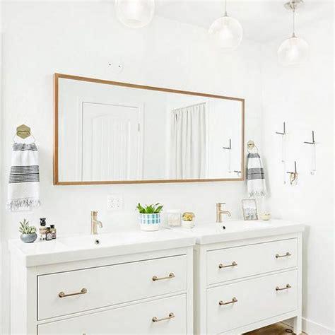 ikea bathroom vanity ideas attractive ikea bathroom vanity best 20 ikea hack bathroom