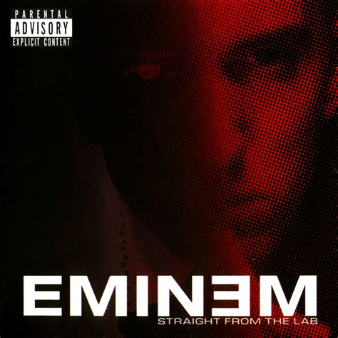 eminem yourself lyrics eminem lose yourself lyrics genius lyrics