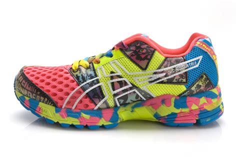 asics colorful shoes asics running shoes colorful 28 images asics asics gel