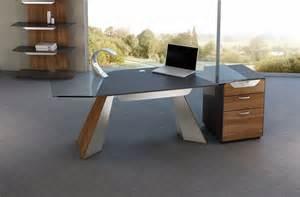 Super Small Corner Desk Modern Home Office Desks 12 Decorative Ideas And Pictures