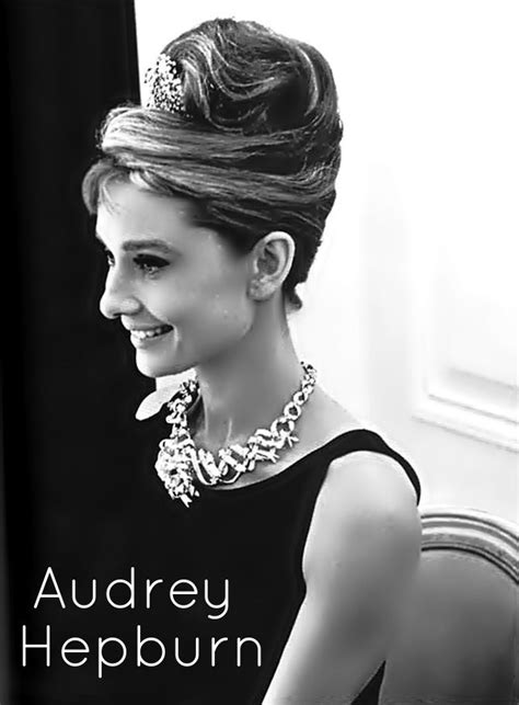 Wedding Hairstyles Hepburn by Hepburn Hairstyles Search