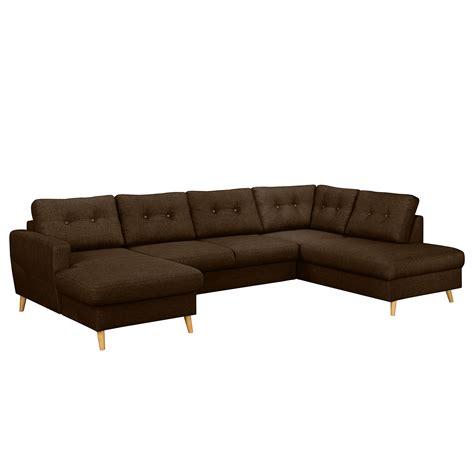 Sofa Mit Ottomane Links by Wohnlandschaften Kaufen M 246 Bel Suchmaschine