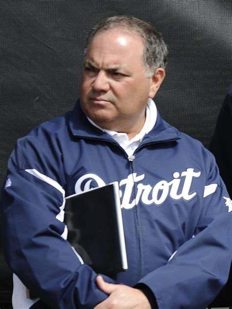 Detroit Tigers Front Office by Tigers Al Avila Rounds Out Front Office Staff