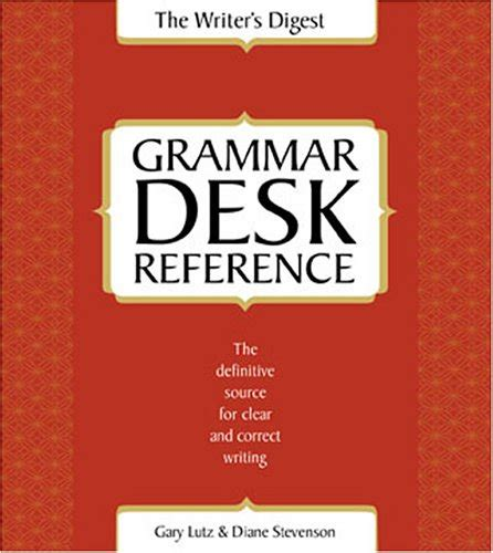 physicians desk reference pdf free download download writers digest grammar desk reference read pdf