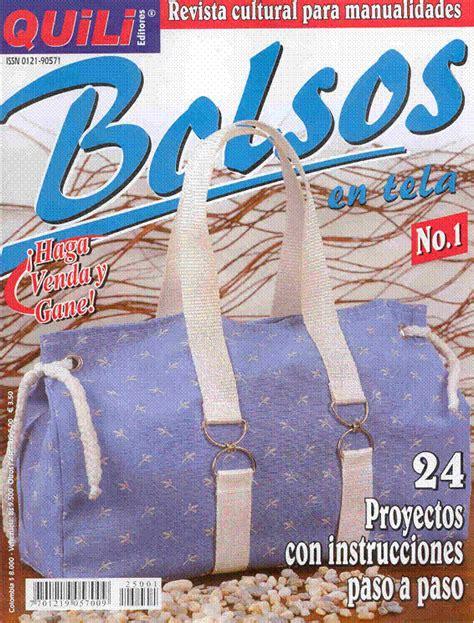 descargar mistborn 3 pdf gratis descargar para hacer tus propios bolsos en tela pdf gratis mega descarga directa bolsas