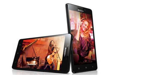 Hp Xiaomi Sejutaan harga xiaomi redmi 2a vs lenovo a6000 duel hp android lte