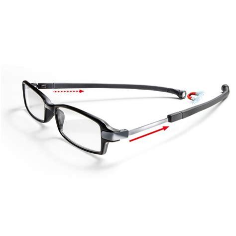 buy neck holder reading glasses