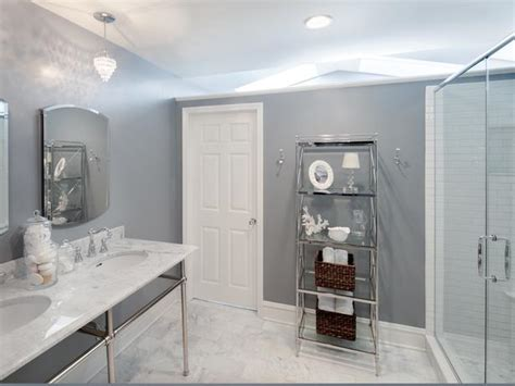 grey bathroom designs bathroom ideas grey floor quincalleiraenkabul