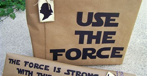 wars gift wrap and wisor may the 4th be with you wars gift wrap