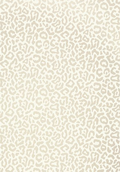 Javan Beige 31 best wallpaper animal prints images on