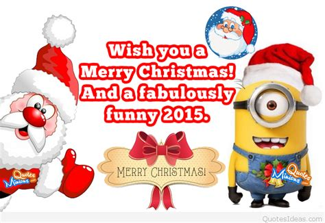 best wishes traduzione top merry december sayings quotes 2015