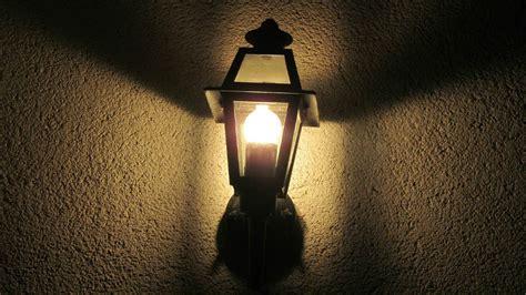 illuminazione per esterni a parete dalani lade da esterno a parete stile luminoso