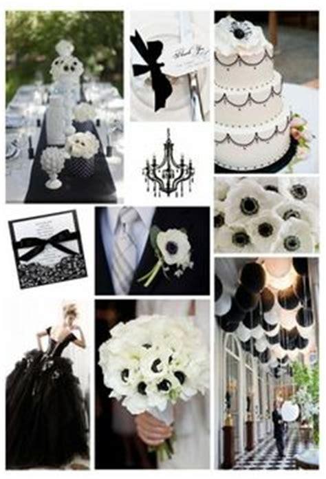 black white weddings black tie affair on black tie wedding black wedding dresses