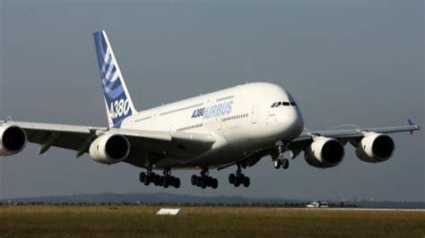 Rc Pesawat Airbus 191 est 225 en v 237 as de extinci 243 n el airbus a380 el avi 243 n de