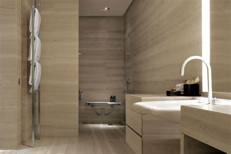 Kerala Home Interior Design Gallery armani hotels amp resorts