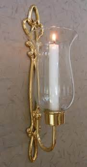 Wrought Iron Chandeliers Uk Candle Sconces Hurricane Sconces And Candle Sconces