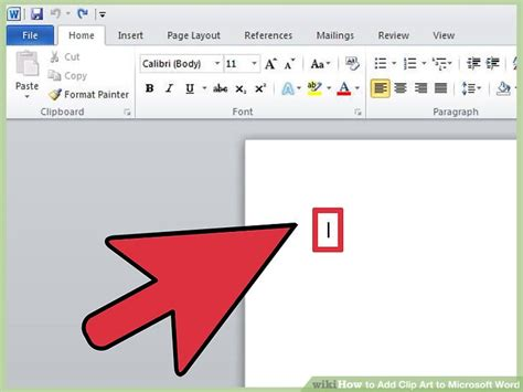 office 2010 clipart clipart preview not showing office 2010 clipground