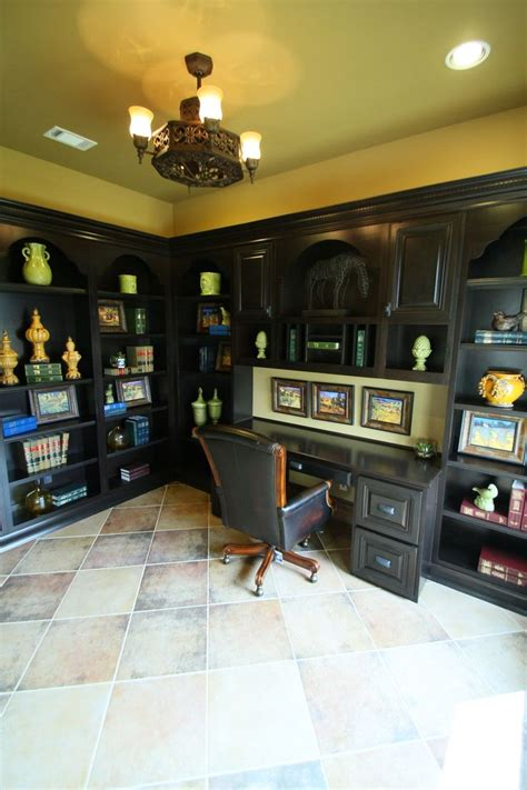 awesome design tech homes reviews images decorating
