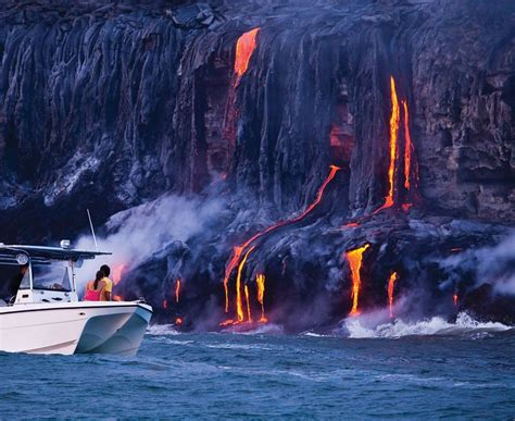 what s in a lava l 1000 images about big island on pinterest big island