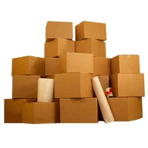 moving wardrobe boxes cheap moving boxes and kits starboxes