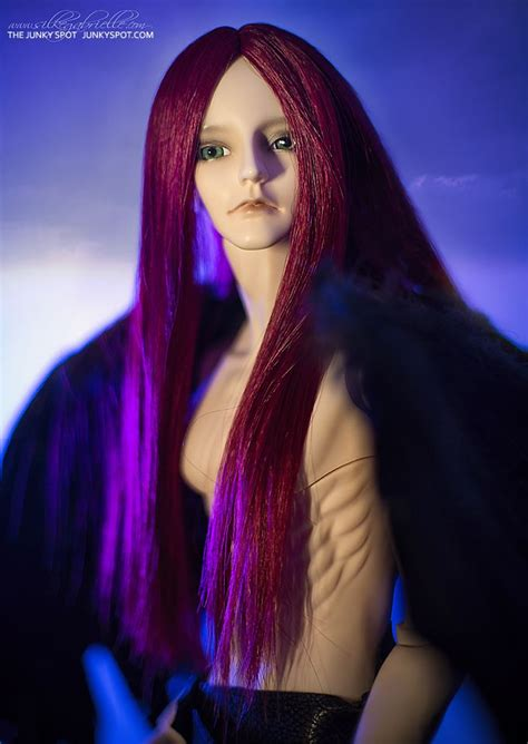 jointed doll photography 165 best junkyspot dolls images on bjd