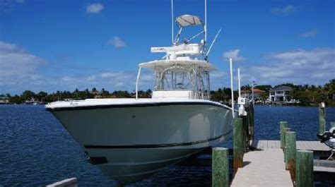 sea vee boats for sale boat trader page 1 of 2 sea vee boats for sale boattrader