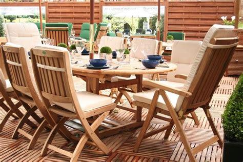 arredi da giardino economici mobili da giardino economici mobili giardino