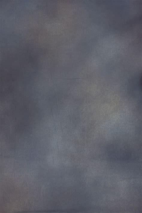 grey wallpaper portrait classic portrait backdrops