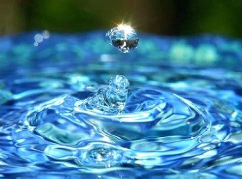 imagenes relajantes con agua puente infinito conocimiento superior el agua y sus