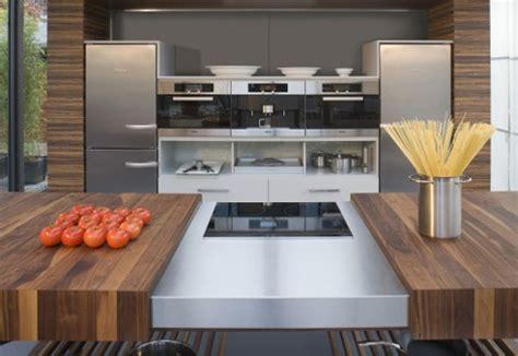 Kitchen Countertops Design The Kitchen Design Mistakes Kitchen Clan