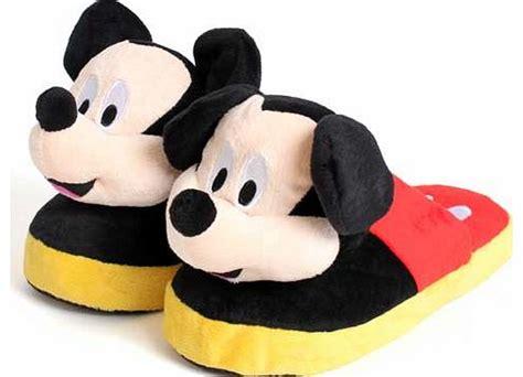 Mouse Pad Disney Big Size Kupu Disney Mousepad Keren mouse large