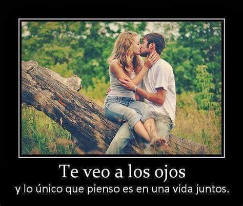 imagenes con frases de amor muy romanticas imagenes lindas para compartir fb imagenes de declaracion