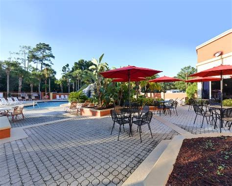 Comfort Inn Palm Parkway Orlando by Comfort Inn Orlando Lake Buena Vista Updated 2017 Hotel Reviews Price Comparison Florida