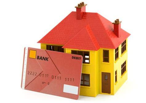 syarat membuat kartu kredit hypermart syarat membuat kartu kredit bri kartu dengan segala kemudahan