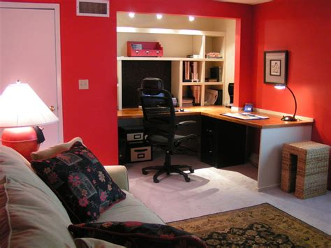 home office and guest bedroom home office guest room ideas